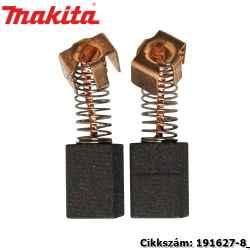 10,8 x 8 x 5mm szénkefe CB-64 CB-56/57 1pár/csomag MAKITA alkatrész