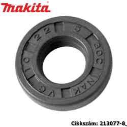 O-gyűrű/HR2470 MAKITA alkatrész