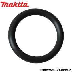 O gyűrű MAKITA alkatrész 213499-2