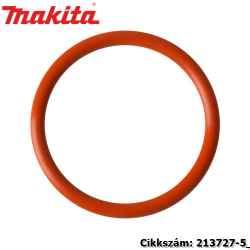 O gyűrű /HR2470T MAKITA alkatrész