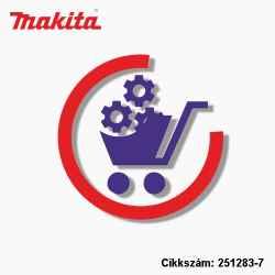 Trapézfejű csavar M5 8406/2012 MAKITA alkatrész