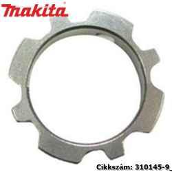 Gyűrű HM0860C MAKITA alkatrész 310145-9