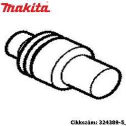 Ütőszeg HM0860C MAKITA alkatrész 324389-5