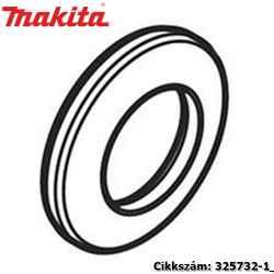 Gyűrű 20 HM0870C Makita alkatrész