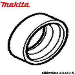 Tokmánygyűrű /HM0860C MAKITA alkatrész