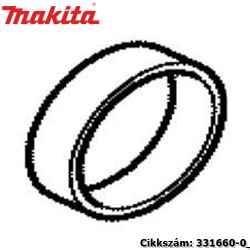 Gyűrű HM0860C MAKITA alkatrész 331660-0