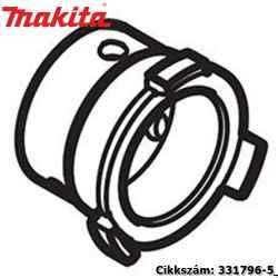 Gyűrű HK1820 MAKITA alkatrész