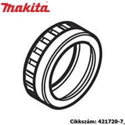 Gumigyűrű 5604R MAKITA alkatrész