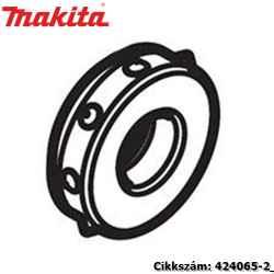 Csillapító gyűrű HK1820 MAKITA alkatrész
