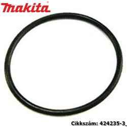 O-gyűrű FS6300 MAKITA alkatrész
