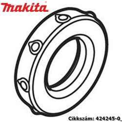 Gumigyűrű MAKITA alkatrész 424245-0