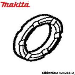 Urethan gyűrű HM0860C MAKITA alkatrész