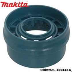 Váltógyűrű HM0870C Makita alkatrész