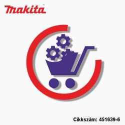 Vezető gyűrű HM0860 MAKITA alkatrész