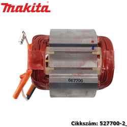 Állórész GA9050R Makita alkatrész