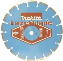 Gyémánttárcsa 300 mm LB6 MAKITA