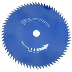 Fűrésztárcsa 255 x 25,4 mm OP2 MAKITA