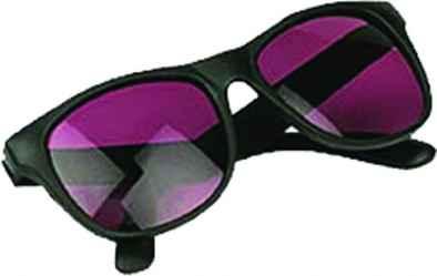 Lézer szemüveg MAKITA