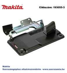 Szalagcsiszoló állvány T2 9404 MAKITA