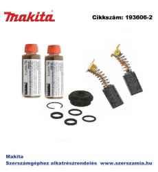 T2 Javítókészlet HR2450 MAKITA