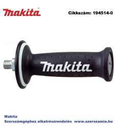Vibráció csökkentett markolat M8 T2 MAKITA