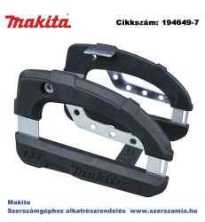 Akkumulátor védőrács T2 BL1830/BL1840/BL1850 MAKITA