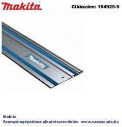 Vezetősín 1900 mm T2 MAKITA