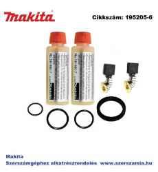Javítókészlet T2 HM1801/HM1810 MAKITA