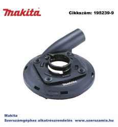 Betoncsiszoló-tárcsa feltét T2 115-125 mm MAKITA
