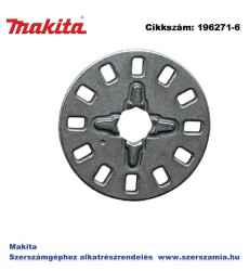 Adapter FEIN T2 TM3010 MAKITA