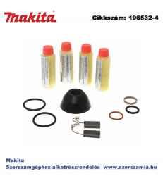 Javítókészlet T2 HR4003C MAKITA