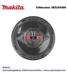 Félautomata damilfej NAGY M10 x 1,25LH 3 mm Comfort TRIM PRO OP2 MAKITA