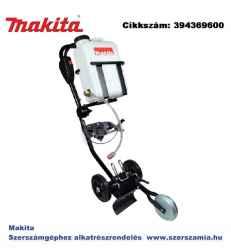 Szállítókocsi DT2010 DPC-hez MAKITA