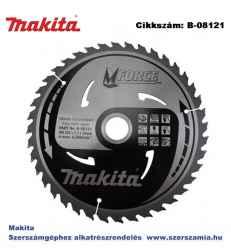 Körfűrészlap Mforce 235/30 mm Z40 T2 MAKITA