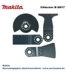 Multi szerszámgéphez padlóburkoló szett T2 MAKITA