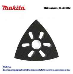 Multi csiszolótalp BTM/TM 93 mm T2 MAKITA
