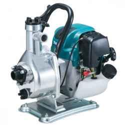 MAKITA 4T benzinmotoros szivattyú 33,5 cm3, 130 l/perc, 7,3 kg