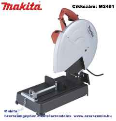 MAKITA MT 2000W 355mm gyorsdaraboló