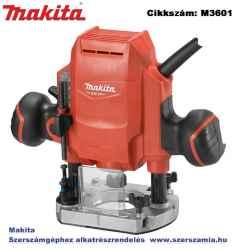 MAKITA Makita MT 900W 6-8mm felsőmaró