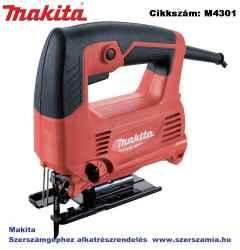 MAKITA Makita MT 450W szúrófűrész v: 65mm