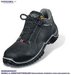 UVEX Motion light S2 SRC cipő, méret: 44, 1 pár