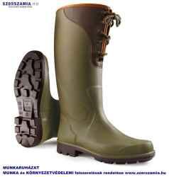 Dunlop purofort sanday vadászcsizma, méret: 42, 1 pár