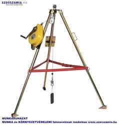 CADO Sparrow ereszkedő eszköz, 1 darab