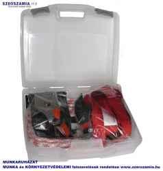 CADO Önmentő készlet: B900PLUSZB102 plusz BFT10, 1 darab