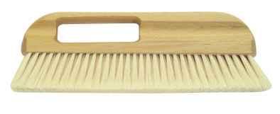 Tapétázókefe, hosszú Nylon sörte Magic Wall Nylon 35cm