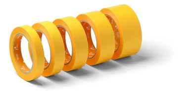 Festőszalag SunCore 18mmx50m
