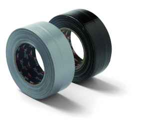 X-Way Pro 48mmx50m black