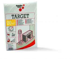 Target S7 4x5m
