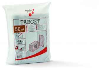 Target S18 4x12.5m