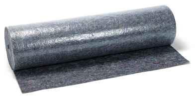 Takarófilc, tekercsben, 180g/m2 YES covering fleece 1x50m